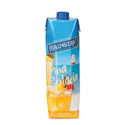 Buy Mainstay Pinacolada 1ltr In Nairobi Kenya Order Mainstay Pinacolada 1ltr Online In Nairobi